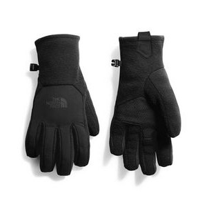 The North Face M's Denali Etip Glove